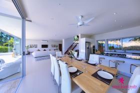 Image No.7-Maison / Villa de 3 chambres à vendre à Bang Por