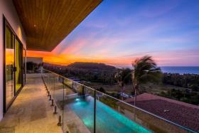 Image No.11-Maison / Villa de 3 chambres à vendre à Bang Por