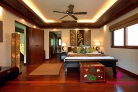 Image No.9-Maison / Villa de 4 chambres à vendre à Hua Thanon