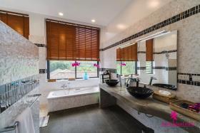 Image No.11-Maison / Villa de 5 chambres à vendre à Bo Phut