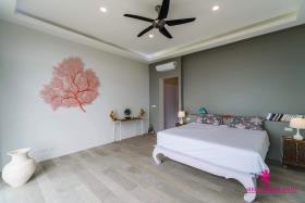 Image No.13-Maison / Villa de 5 chambres à vendre à Bo Phut