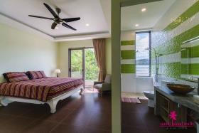 Image No.14-Maison / Villa de 5 chambres à vendre à Bo Phut