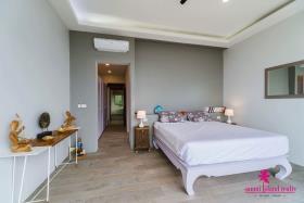 Image No.15-Maison / Villa de 5 chambres à vendre à Bo Phut
