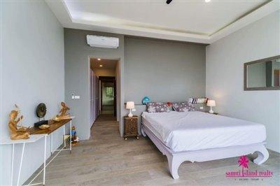 bophut-5-bedroom-sea-view-villa-for-sale-guest-bedroom