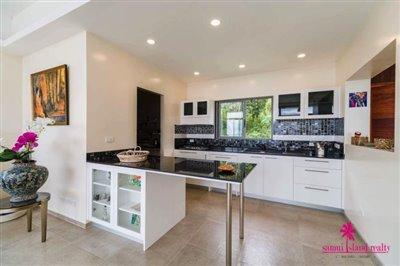 bophut-5-bedroom-sea-view-villa-for-sale-kitchen