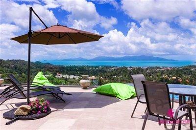 bophut-5-bedroom-sea-view-villa-for-sale-koh-phangan
