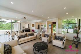 Image No.8-Maison / Villa de 5 chambres à vendre à Bo Phut