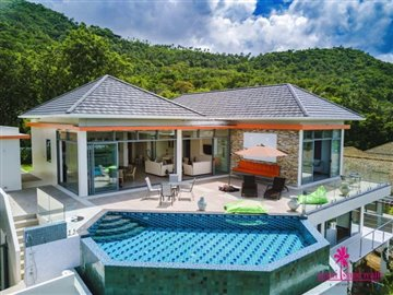 bophut-5-bedroom-sea-view-villa-for-sale-pool