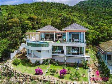 bophut-5-bedroom-sea-view-villa-for-sale