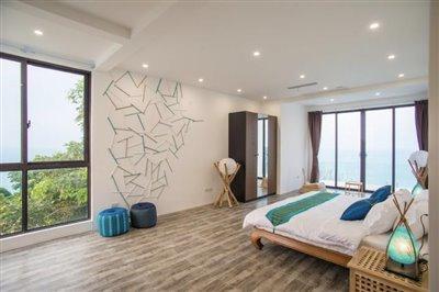 MQ-Villa-Ko-Samui-Bedroom-1
