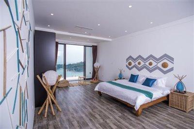 MQ-Villa-Ko-Samui-Bedroom-2