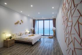Image No.8-Maison / Villa de 5 chambres à vendre à Plai Laem
