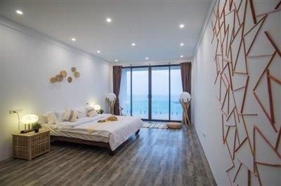 MQ-Villa-Ko-Samui-Bedroom