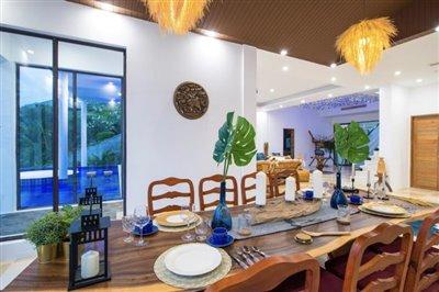 MQ-Villa-Ko-Samui-Dining