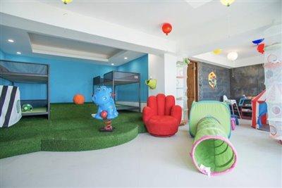MQ-Villa-Ko-Samui-Kids-Room
