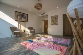Image No.9-Maison / Villa de 5 chambres à vendre à Plai Laem