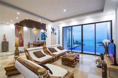 MQ-Villa-Ko-Samui-Lounge