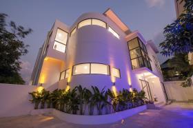 Image No.12-Maison / Villa de 5 chambres à vendre à Plai Laem