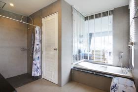 Image No.5-Condo de 2 chambres à vendre à Plai Laem