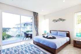 Image No.7-Condo de 2 chambres à vendre à Plai Laem