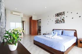 Image No.8-Condo de 2 chambres à vendre à Plai Laem