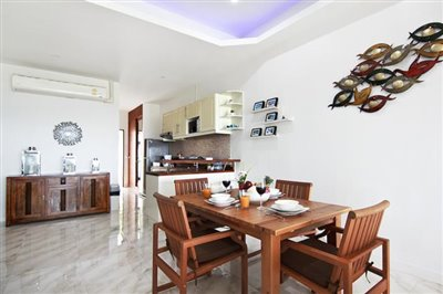 Freehold-Condo-Apartment-Ko-Samui-Dining