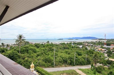Freehold-Condo-Apartment-Ko-Samui-View