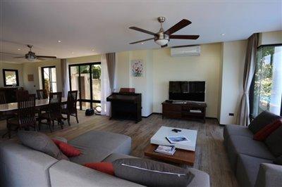 Sea-View-Property-For-Sale-Samui-Lounge
