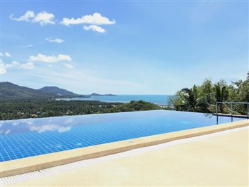 Sea-View-Property-For-Sale-Samui-View-1