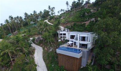 Sea-View-Property-For-Sale-Samui