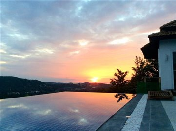 ko-samui-sea-view-villa-for-sale-sunrise