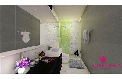 Replay-Pool-Villas-Koh-Samui-Bathroom