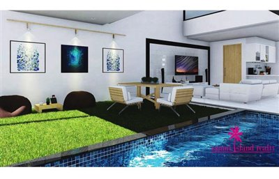Replay-Pool-Villas-Koh-Samui-Garden