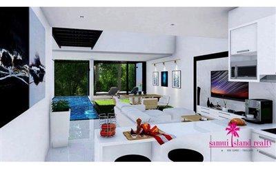 Replay-Pool-Villas-Koh-Samui-Living-Area