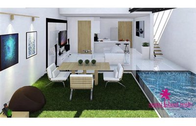 Replay-Pool-Villas-Koh-Samui-Outdoor-Living