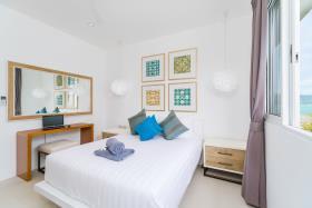 Image No.9-Maison / Villa de 4 chambres à vendre à Plai Laem