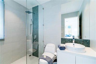 Sunset-Cove-Villa-Ko-Samui-Bathroom