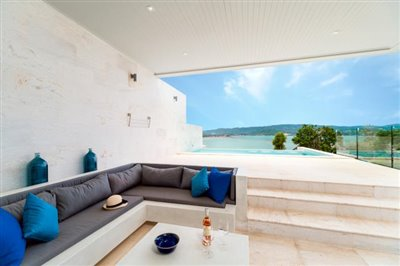 Sunset-Cove-Villa-Ko-Samui-Outdoor-Covered-Seating