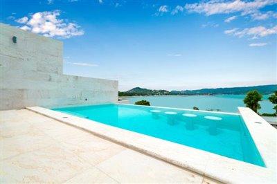 Sunset-Cove-Villa-Ko-Samui-Pool-1