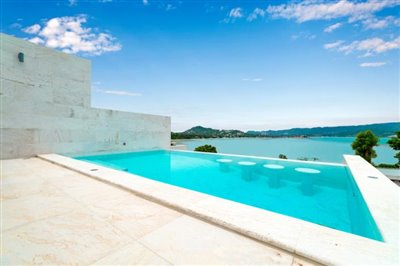 Sunset-Cove-Villa-Ko-Samui-Pool