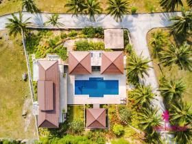 Image No.8-Maison / Villa de 4 chambres à vendre à Bang Por
