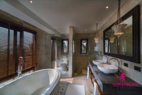 Image No.13-Maison / Villa de 4 chambres à vendre à Bang Por
