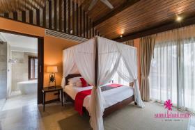 Image No.11-Maison / Villa de 4 chambres à vendre à Bang Por