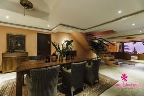 Image No.5-Maison / Villa de 4 chambres à vendre à Bang Por