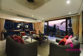 Image No.4-Maison / Villa de 4 chambres à vendre à Bang Por