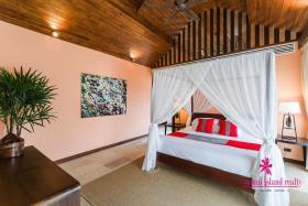 Image No.16-Maison / Villa de 4 chambres à vendre à Bang Por