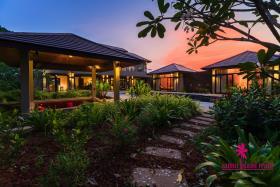 Image No.18-Maison / Villa de 4 chambres à vendre à Bang Por