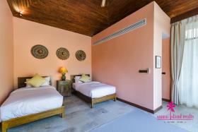 Image No.17-Maison / Villa de 4 chambres à vendre à Bang Por