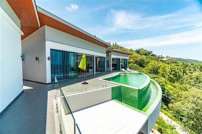 Modern-Villa-On-Chaweng-Hills-For-Sale
