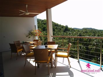 koh-samui-6-bedroom-sea-view-villa-for-sale-balcony